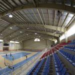 برخی پروژه های ورزش و جوانان لرستان بدون اخذ مجوز احداث شده اند