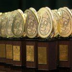 چهاردهمین جشنواره تعاونی های برتر لرستان با ۲۴ برگزیده به کار خود پایان داد