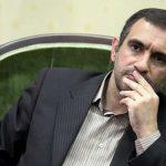 معاون ارتباطات و اطلاع رسانی دفتر رئیس جمهور استعفا کرد