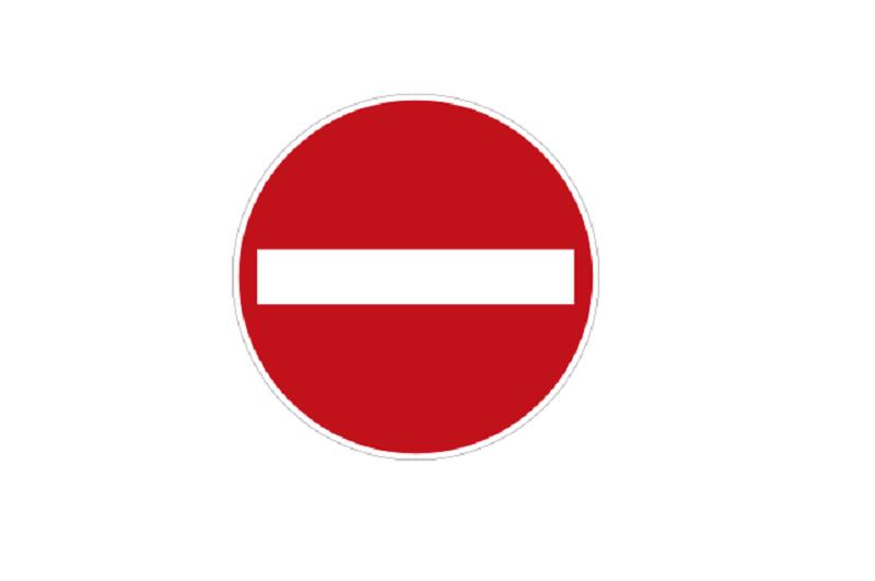 عبور و مرور زائرین اربعین از محور قدیم پلدختر ممنوع شد