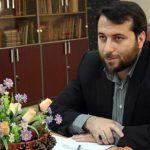 جزئیات درگذشت مدیرکل لرستانی «حامد نظرنیا»