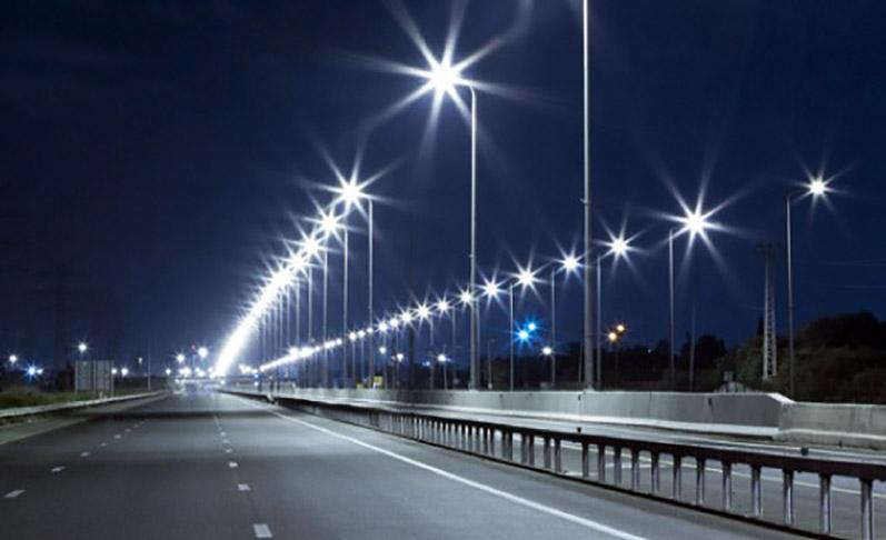 تامین روشنایی تنگه شبیخون خرم آباد در دستور کار قرار گرفت