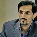 برکناری نورمحمد آریانپور مدیر پرحاشیه روابط عمومی استانداری لرستان