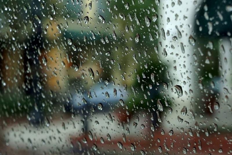 عصر امروز، لرستان به شدت بارانی می شود