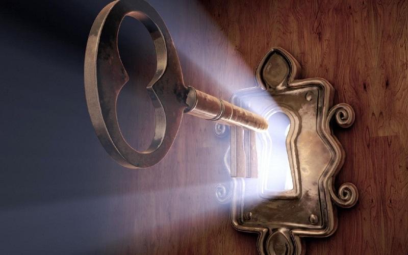 مدیرکل سابق، کلید اتاق را به مدیر مستقر تحویل نمیدهد