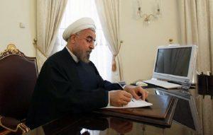 استعفای محمود حجتی وزیر جهاد کشاورزی پذیرفته شد