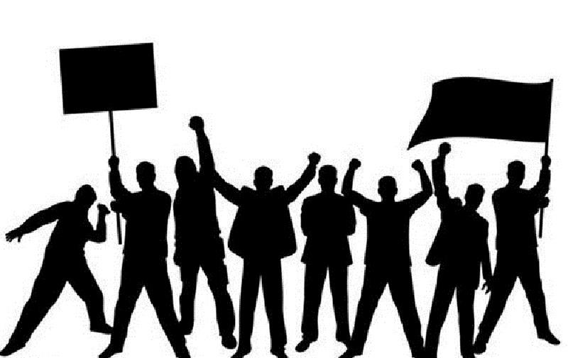 اعتراض از مسیر قانونی، ابهامی بی پاسخ