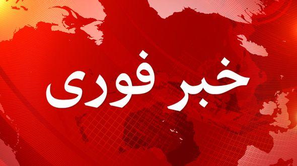 تخریب ۱۰۰درصدی ۳۰ واحد مسکونی در ورنکش میانه