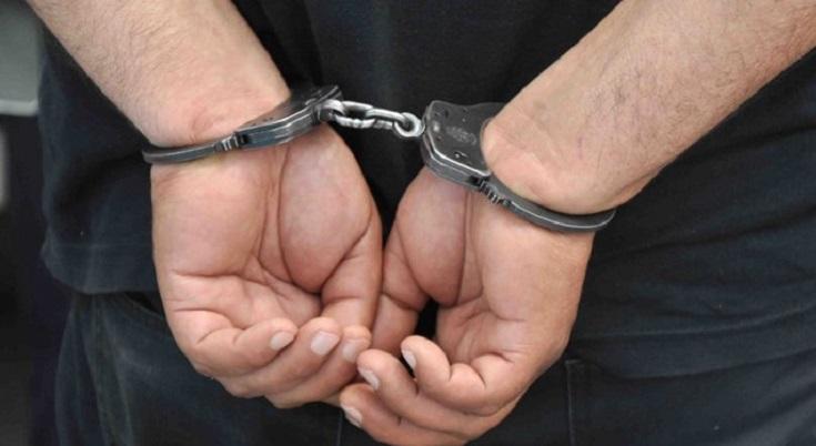 ضاربین علی اصغر اناری «فرزند بانی پل اناری خرم آباد» دستگیر شدند