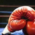 تیم بوکس لرستان قهرمان مسابقات بوکس بزرگسالان کشور شد