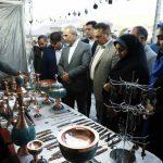 اقوام مختلف ایران اسلامی، عرق ملی و میهنی دارند