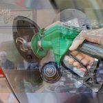 جزئیات جلسه جنجالی مجلس و دولت پیرامون افزایش قیمت بنزین