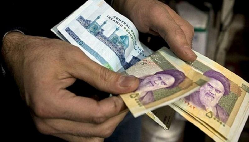شرایط حذف سبد معیشتی خانوارها اعلام شد + جزئیات