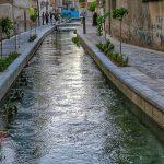 جزئیات روند تکمیل پروژه «سراب شهوا» از زبان شهردار خرم آباد