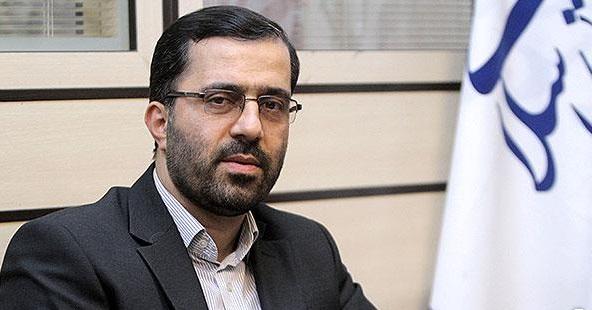 عباس گودرزی رئیس مجمع نمایندگان لرستان شد