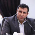 تاکنون مدارک ۸۱ کاندیدای نمایندگی مجلس در لرستان تایید نهایی شده است
