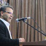 نام محسن عادلی در فهرست سرآمدان علمی ایران ثبت شد