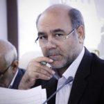 هشدار رئیس کل دادگستری به فرمانداران لرستان/ تخلف انتخاباتی پیگرد قضایی دارد