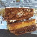 کشف ۶ نمونه کیک حاوی قرص در لرستان/ مردم مراقب باشند