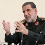 در آینده نزدیک، فرمایشات رهبری در خصوص آمریکا و خونخواهی سردار قاسم سلیمانی عملی خواهد شد