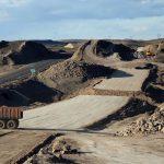 ایمن سازی منطقه رازان در دستور کار راهداری و حمل و نقل جادهای لرستان قرار گرفت