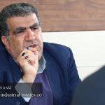 شورای راهبری خوشه عسل لرستان تشکیل جلسه داد