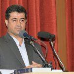 جزئیات تصادف منجر به فوت محمدرضا حیدری مدیرکل نوسازی مدارس لرستان