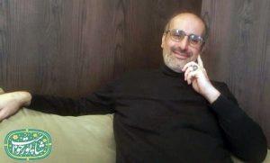 عبدالرضا داوری مشاور سابق محمود احمدی نژاد به قید وثیقه آزاد شد