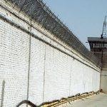 نقشه فرار زندانیان زندان الیگودرز به نتیجه نرسید