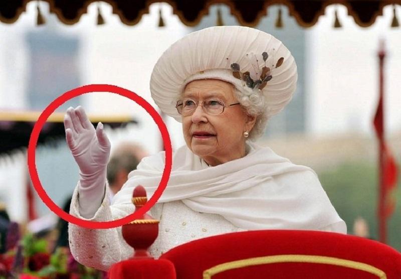 الیزابت دوم ملکه انگلستان به کرونا مبتلا شد