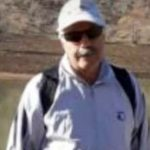 «سیاوش عرفانی» کوهنورد مصدوم در ارتفاعات سفیدکوه خرم آباد، جان باخت