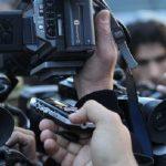 میراث فرهنگی، شرایط حضور خبرنگاران در بناهای تاریخی خسارت دیده لرستان را فراهم کند