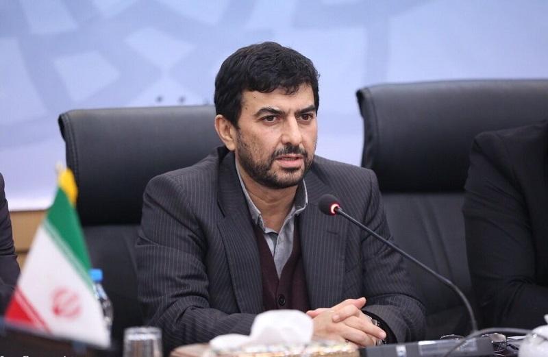 رحمانی برکنار شد/ حسین مدرس خیابانی سرپرست وزارت صمت شد