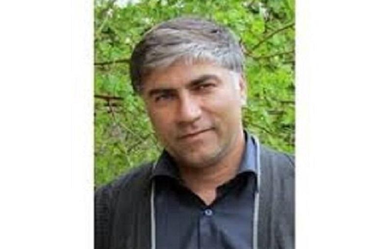 زمان تشییع و تدفین پیکر خبرنگار فقید ابراهیم امرایی اعلام شد