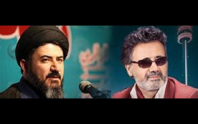 برکناری مدیر حوزه هنری خوزستان به دلیل تمجید از خواننده لسآنجلسی