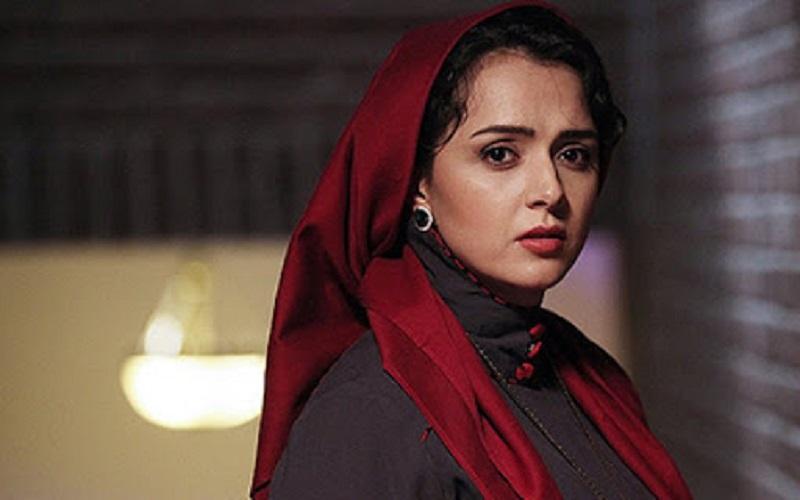 ترانه علیدوستی بازیگر سینمای ایران به تحمل ۵ ماه حبس محکوم شد