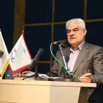 جزئیات سفر مدیرعامل سازمان صنایع کوچک و شهرکهای صنعتی ایران به لرستان اعلام شد