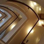 دوربین هتل محل اقامت قاضی غلامرضا منصوری تصویری ضبط نکرده است
