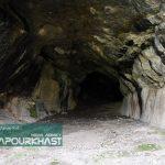نتایج آزمایشهای کاوش غار کلدر خرمآباد در بیخبری میراث فرهنگی لرستان مشخص شده است