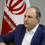 محمد سعیدی مدیرعامل سابق سازمان کشتیرانی بازداشت شد
